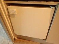 その他設備:ミニ冷蔵庫