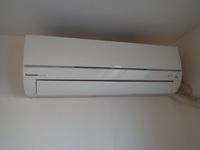 その他設備:エアコン